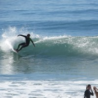 SoCal, Surfing photo