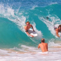 south padre island texas surf forecast  surf report