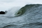 nw_surf