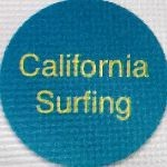 California Surfing's avatar