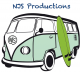 NJS Productions's avatar