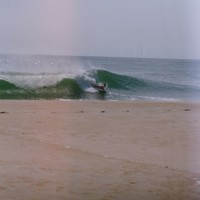 Obx 6/25. Virginia Beach / OBX, Bodyboarding photo
