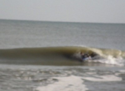 Va Swell - October blurry toob