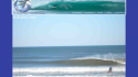 Perfect Timing Njsurfer Cam. New Jersey, Empty Wave photo