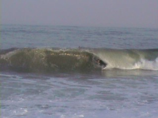 Crystals TS Cristobal- AC. New Jersey, surfing photo