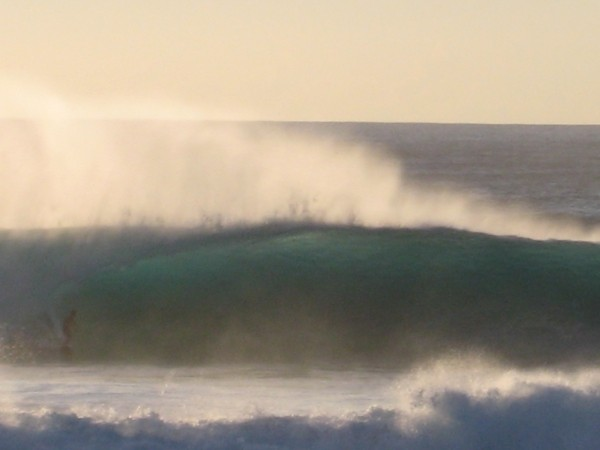Jan. Pipeline Pipeline. United States, surfing photo