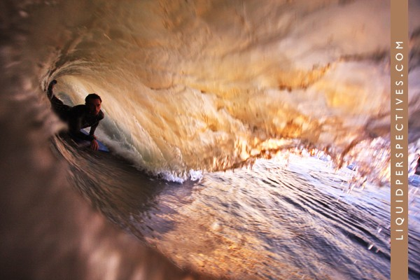 Deep. Delmarva, Bodyboarding photo