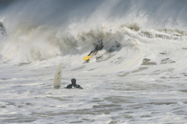 Nj 4/17. New Jersey, Bodyboarding photo