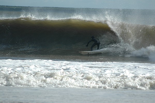 December 28th NJ. New Jersey, Surfing photo