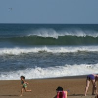 Interest Focused. Virginia Beach / OBX, Scenic photo