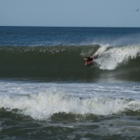Zack, Kdh. Virginia Beach / OBX, Bodyboarding photo