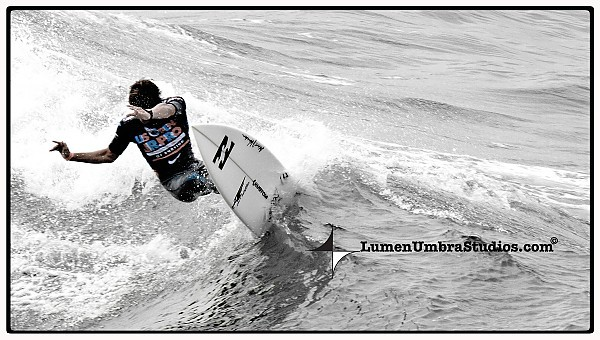 HB Open Surfing The US Open of Surfing Huntington Beach