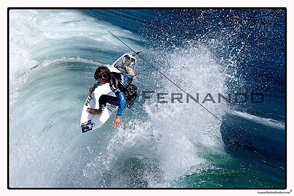 Surfer Socal Surfing. SoCal, Surfing photo