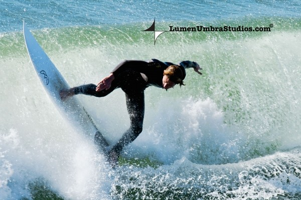 Surfer Surfer Southern California. SoCal, Surfing photo