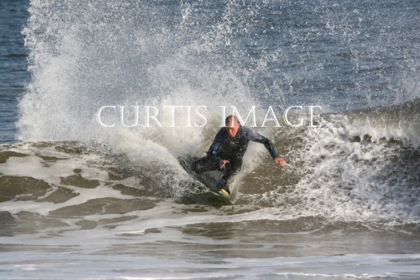 Boom Tail Boom Tail. New Jersey, surfing photo