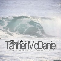 Tanner EWS CONTEST Nov. 2011 Middles PR Escanto World