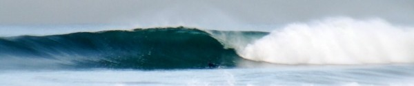 Southern Gem. Somewhere in SoCal, Empty Wave photo