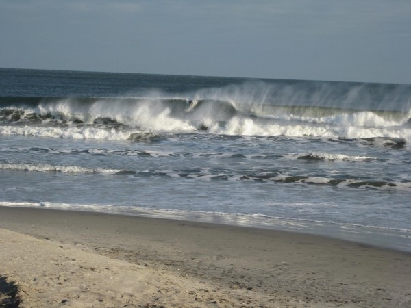 Img 1129. New Jersey, Surfing photo