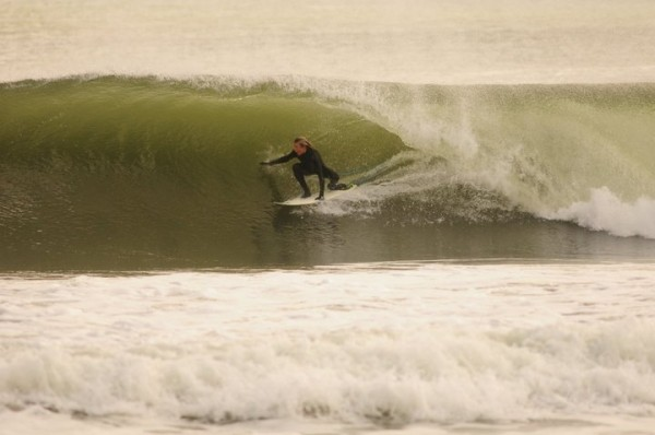 November 2010. New Jersey, Surfing photo