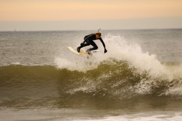Monmouth County 2010 pics. New Jersey, Surfing photo
