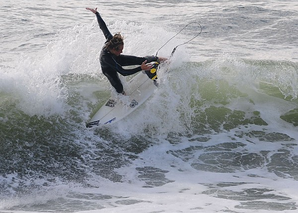 6/23 alex brooks. New Jersey, Surfing photo