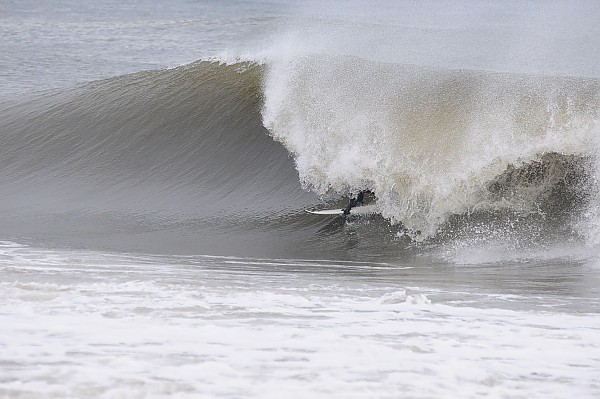March 3rd alex brooks. New Jersey, Surfing photo
