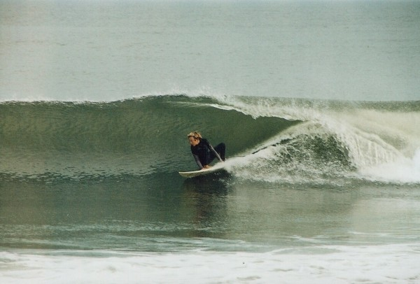 Mb October monmouth beachn october. New Jersey, surfing photo