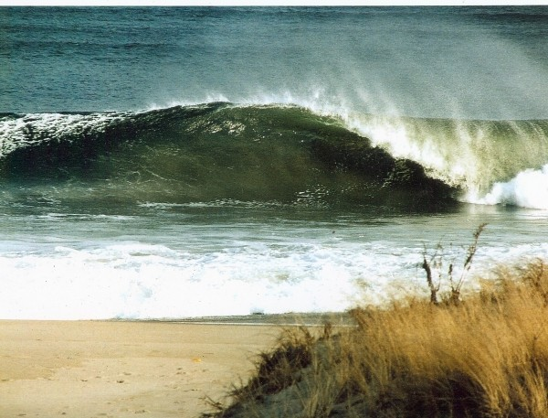 Nj April monmouth county. New Jersey, surfing photo