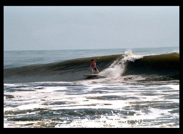 Hannah Pictures thanks hannah. Delmarva, surfing photo
