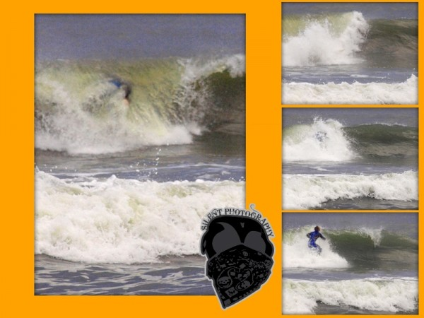 Sdassf sadas. Delmarva, Surfing photo