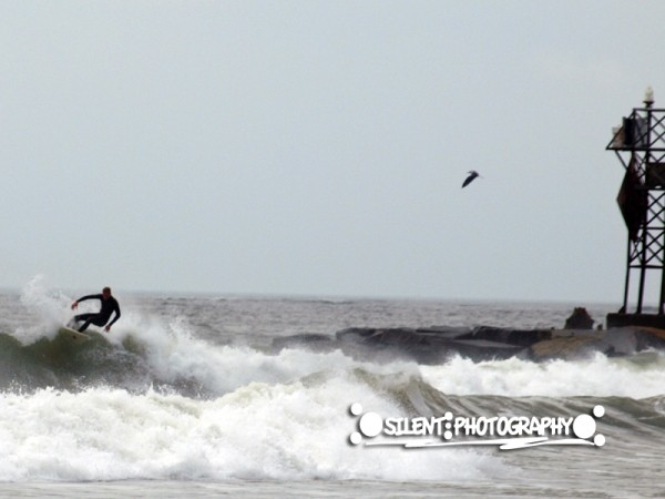 Surnfing duh. Delmarva, Surfing photo