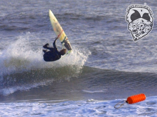 Zxcz zxczxc. Delmarva, Surfing photo