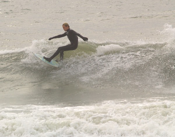 Shakka Brah shakka. Delmarva, Surfing photo