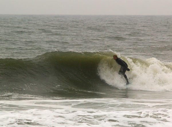 Shakka Brah more wave porn. Delmarva, Surfing photo