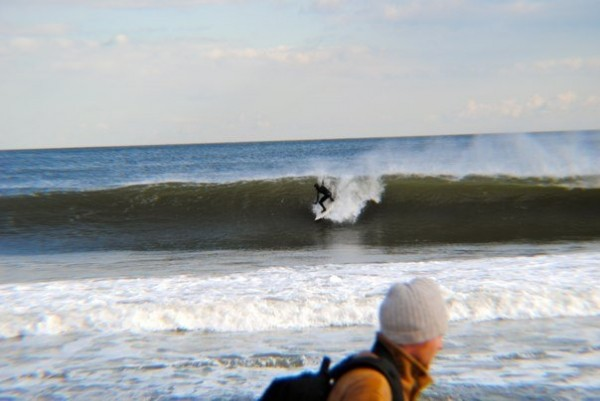 1/26/10 1/26/10. New Jersey, Surfing photo