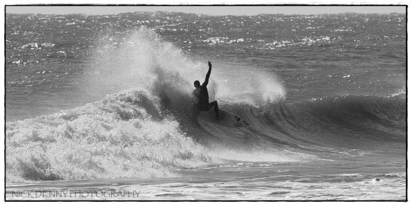 Ocmd vince b. 10/18. Delmarva, Surfing photo