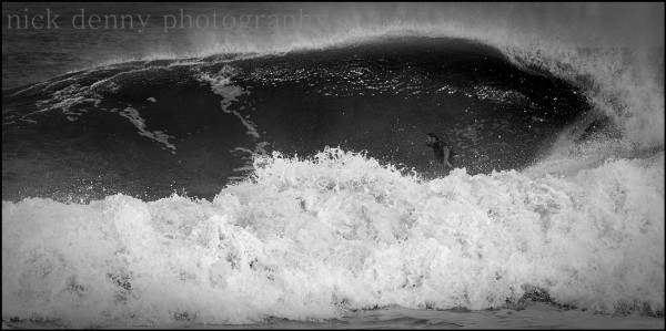 Earl Ocmd nickdennyphotography.blogspot.com. Delmarva, Surfing photo