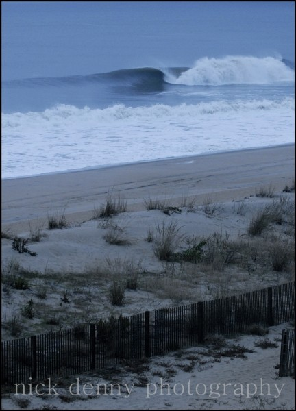 Ocmd nickdennyphotography.blogspot.com. Delmarva, Surfing photo
