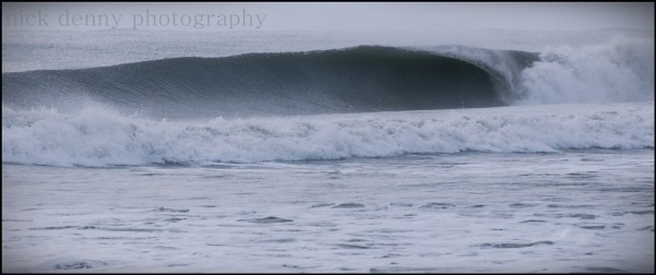 Md nickdennyphotography.blogspot.com. Delmarva, Surfing photo