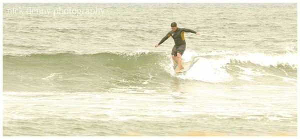 Oc Longboard Contest. Delmarva, Surfing photo
