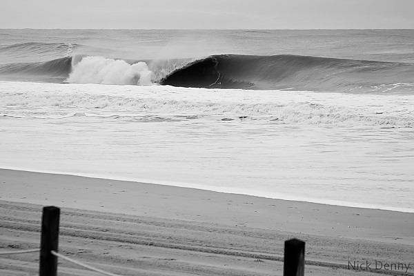 dooms day swell md