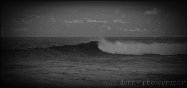 Pr nickdennyphotography.blogspot.com. Puerto Rico, Surfing photo
