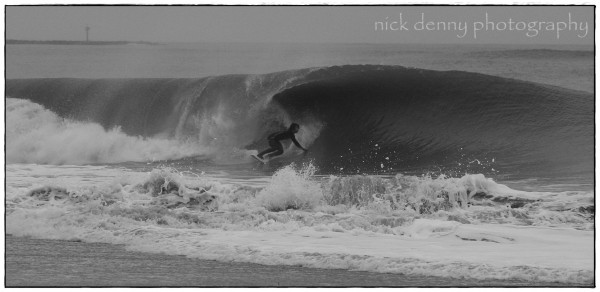 Nj nor easter. New Jersey, Surfing photo