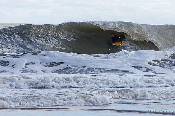 Brian Stoehr md