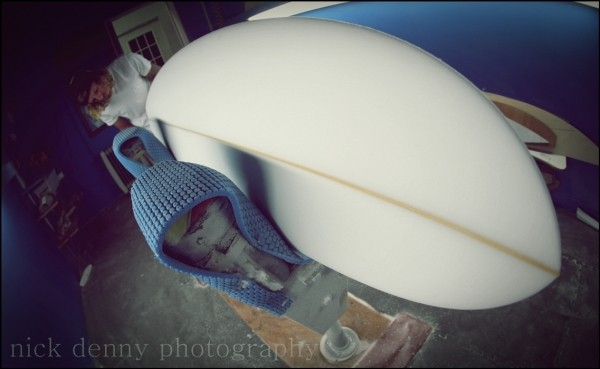 Xyz Surfboards xon  xyz surfboards