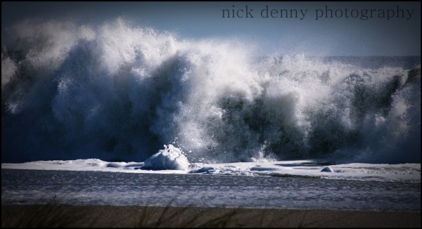 Jersey nickdennyphotography.blogspot.com. Delmarva, Scenic photo