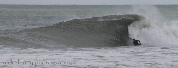 Ocmd 3/4 ocmd. Delmarva, Bodyboarding photo