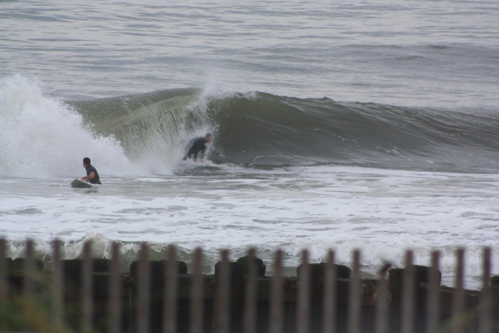 somewhere in NJ.. New Jersey, Surfing photo