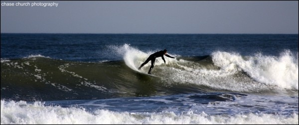 Idk. Delmarva, Surfing photo