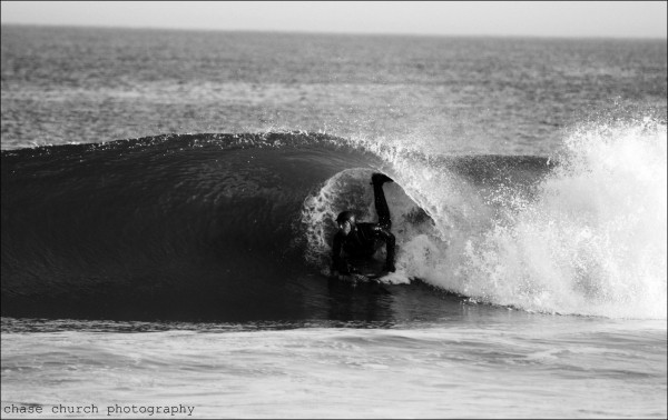 34th. Delmarva, Bodyboarding photo